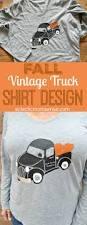 disney jeep shirt fall vintage truck shirt design eclectic momsense