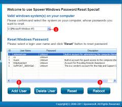 spower windows password reset youtube how to reset windows 7 password on samsung quick safe