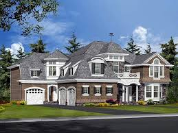 colonial luxury house plans colonial luxury house plans house interior