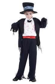zombie boy halloween costume boys zombie groom halloween costume all halloween mega fancy dress