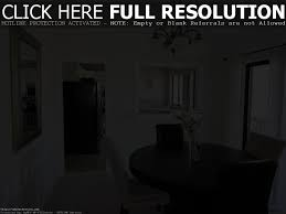 ideas for painting dining room table and chairs alliancemv with