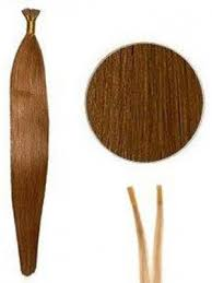 i tip hair extensions graceful stick i tip hair extensions synthetic hair
