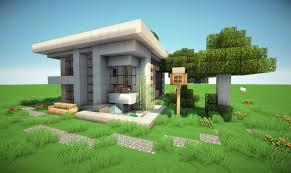 simple modern house plans in kenya u2013 modern house