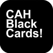cards against humanity stores black card for cards against humanity expansion pack on the