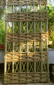 10 easy pieces garden trellis panels gardenista sourcebook for