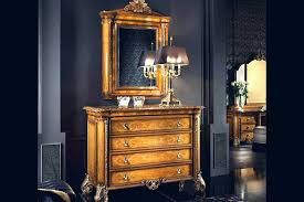 bedroom dressers nyc the best bedroom furniture stores in new york city