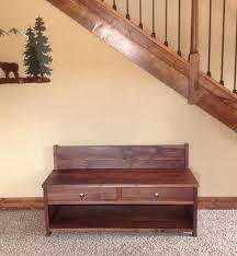 benches boulder furniture arts
