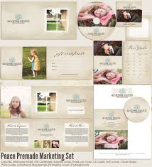peace premade marketing set ms peace 20 00 7thavenue