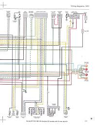 honda st1300 wiring diagram honda wiring diagrams instruction