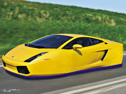 slowest lamborghini future of lamborghini google search stuff to buy pinterest