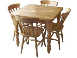 pine dining room furniture articles with ethan allen antique pine dining room set tag
