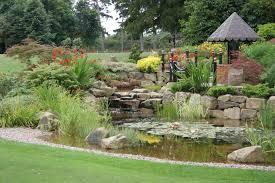 garden pond design exprimartdesign com