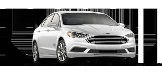 unique 2018 ford fusion options cars model update