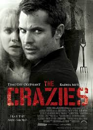 The Crazies (El día del apocalipsis)