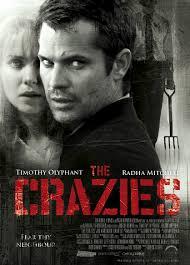The Crazies (El día del apocalipsis)