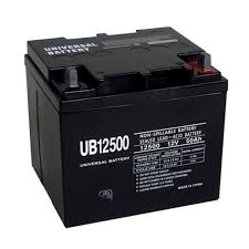 Jazzy Power Chair Battery Replacement Pride Mobility Batliq1002 Agm 12 Volt 40 Ah Replacement Battery Jpg