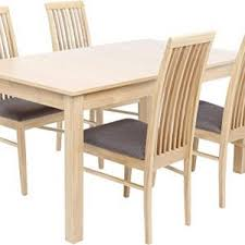 beech extending dining table images dining tables and chairs archives house and garden store