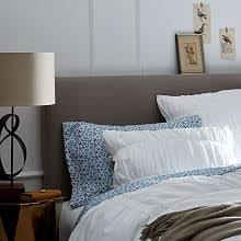 headboards west elm