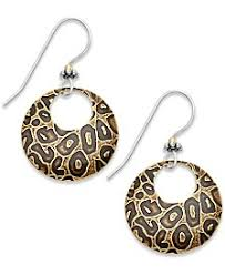 jody coyote jody coyote earrings macy s