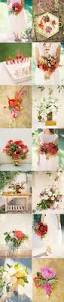 71 best wedding flower inspiration images on pinterest flowers