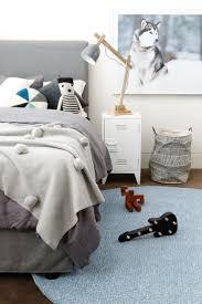 Rooms Bedroom Furniture 97 Best Modern Kids Bedroom Furniture U0026 Decor Images On Pinterest