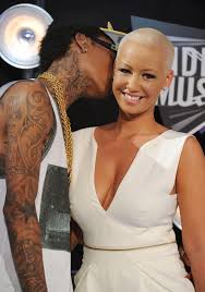 145 best amber rose images on pinterest beautiful celebrities