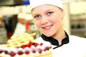 formation cuisine adulte formation cuisine adulte cap patisserie formation theedtechplace