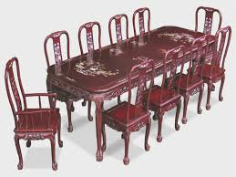 dining room cool queen anne dining room chairs home interior