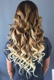 v cut layered hair unique v cut hairstyles for women for 2017 haircuts hairstyles