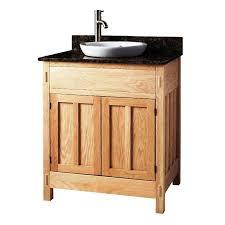 unfinished bathroom vanity base cabinets jburgh homes best