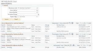 Hr Help Desk Job Description Understanding Global Search For Crm