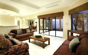 high ceiling recessed lighting high ceiling lighting solutions large size of high ceiling hanging