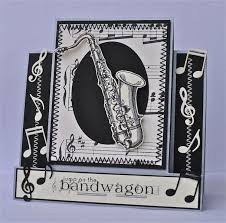 musical cards best 25 musical cards ideas on happy birthday cards