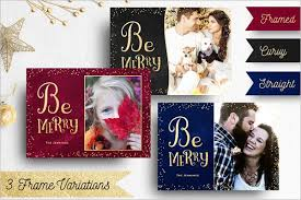 watercolor christmas card designs free u0026 premium templates