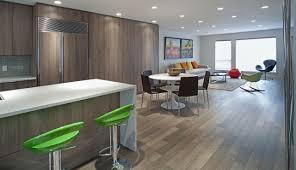 contemporary edmonton kitchen cabinets edmonton custom cabinets