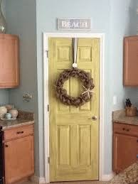 salute sw wall paint pinterest beautiful door ideas kitchen