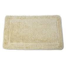 Microfiber Bathroom Rugs Microfiber Bath Rug Linen Walmart
