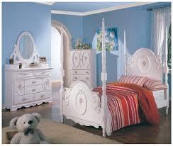 Bedroom Furniture Manufacturers Melbourne Wonderful Bedroom Furniture Qld Stores Sydney Melbourne Brisbane