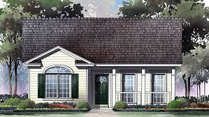 small bungalow style house plans tiny house plans builderhouseplans