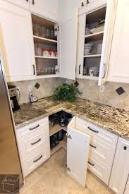 Kitchen Cabinet Orange County 26 Best 70 Irvine Full Custom Kitchen U0026 Bathroom Remodel Images