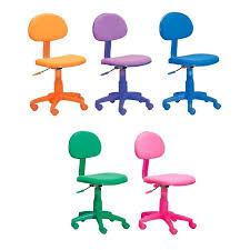 de bureau chaise de bureau enfant chaise bureau bureaucratic agencies