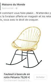 chaise rotin conforama chaise rotin conforama chaise rotin conforama chaise rotin