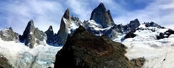walking holiday in patagonia ke adventure travel