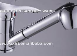 kitchen faucet low flow remove low flow restrictor moen kitchen faucet low water