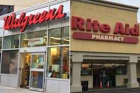 skepticism persists around walgreen rite aid deal new york post