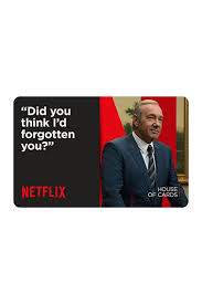 best 25 netflix gift card ideas on pinterest netflix gift