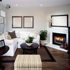 ideas about decorating a small family room contemporary small