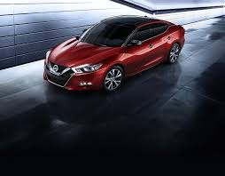 new nissan maxima clay cooley nissan austin south new nissan dealership in austin
