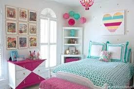 teenage girls bedroom furniture pink teenage bedroom hot pink girl bedroom with white mirrored