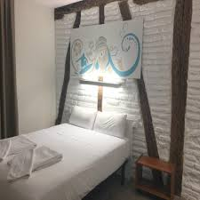 chambre d hote bilbao aliciazzz bed and breakfast bilbao chambres dhtes bilbao pour